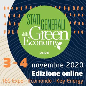 aperte-iscrizioni-stati-generali-green-economy