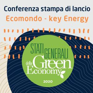 conferenza_stampa_ecomondo