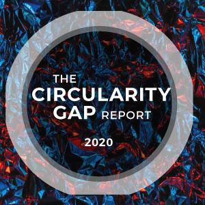 circularity-gap-report-2020