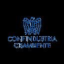 Cisambiente - Confederazione Imprese Servizi Ambiente