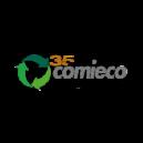 Comieco-Consorzio Nazionale Recupero e Riciclo degli Imballaggi a base Cellulosica
