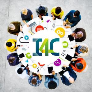 community i4c