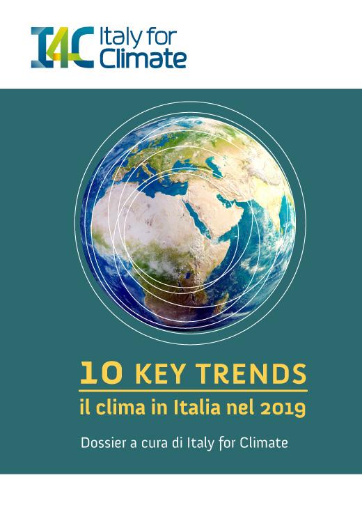 copertina_10_key_trend