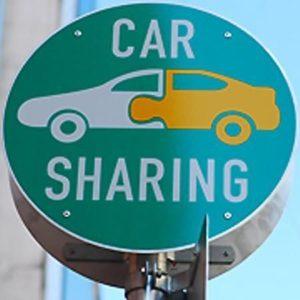 banner_car-sharing