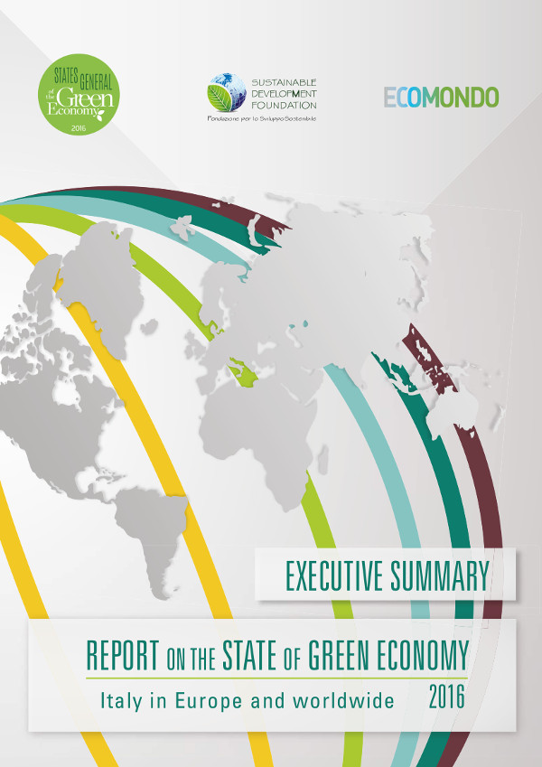 executive summary_RELAZIONE_ENG