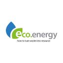 Eco.Energy - Servizi integrati raccolta e trasporto qualificato dei rifiuti urbani non pericolosi