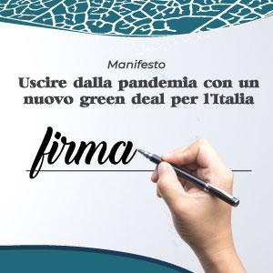 firma-il-manifesto