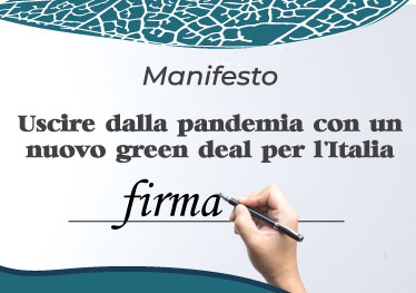 firma il manifesto
