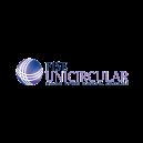 FISE UNICIRCULAR - Unione Nazionale Imprese economia circolare