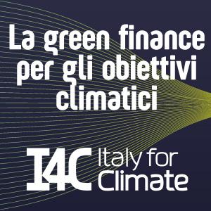 banner-green finance