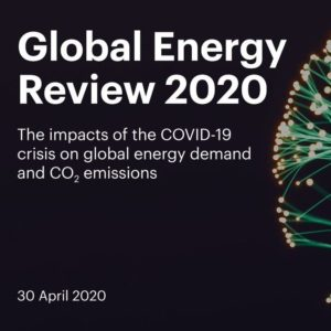 Global_energy_review