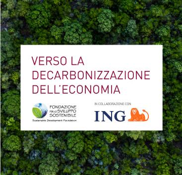 verso_la_decarbonizzazione_dell_economia