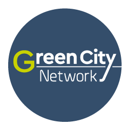 logo green city network
