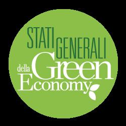 logo sgge