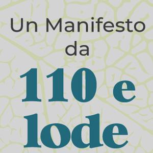 manifesto_110