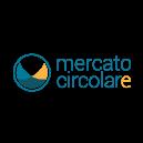 Mercato Circolare Srl - L'App dell'economia circolare