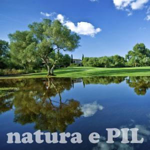 natura-e-pil