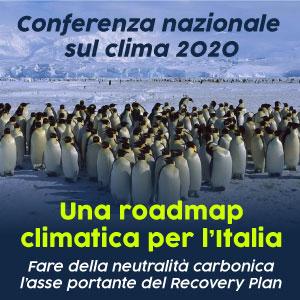 banner-conferenza clima