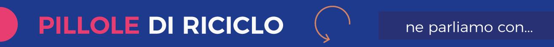 banner-pillole-di-riciclo