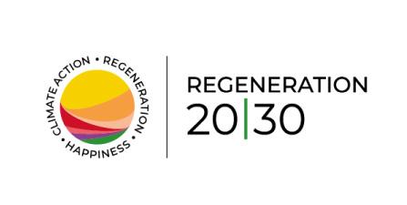 Regeneration 20|30