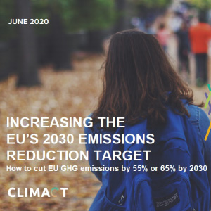 banner-climact