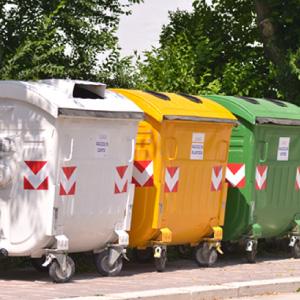 rifiuti-urbani-ispra