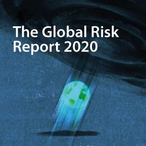 wef report 2020