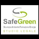 SafeGreen