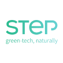 Step Tech Park – Green-tech, naturally