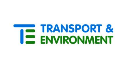 Transport&Environment