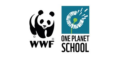WWF - One Planet School